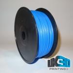 BlueABS300