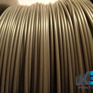 ABS 3D Print Filament