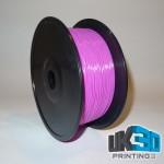 PurplePLA